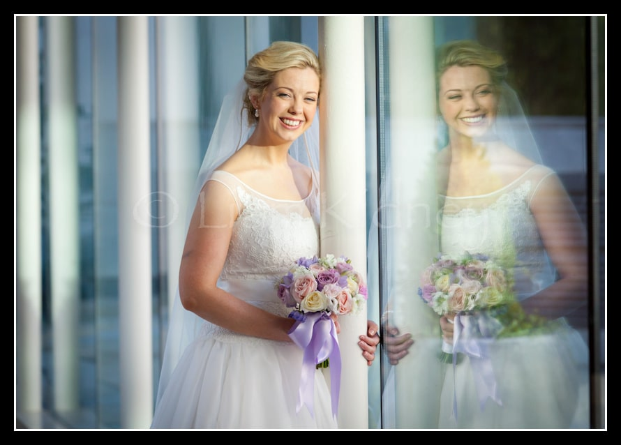 Wedding of Elaine & Shane, Tubberclair Church and Sheraton Hotel, Athlone, Co. Westmeath | Westmeath Wedding Photographer