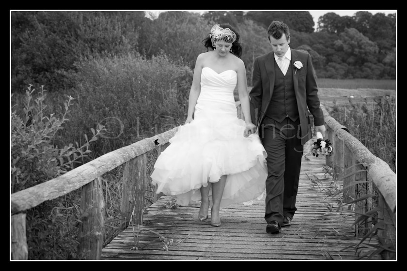 Wedding of Jean & Derek, Tubber, Co. Westmeath & Glasson Country Club Hotel, Co. Westmeath | Westmeath Photographer