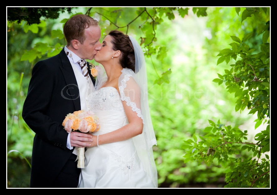 Wedding of Sinead and Damien, Kiltoom Co. Roscommon & Shamrock Lodge Hotel | Athlone Wedding Photographer