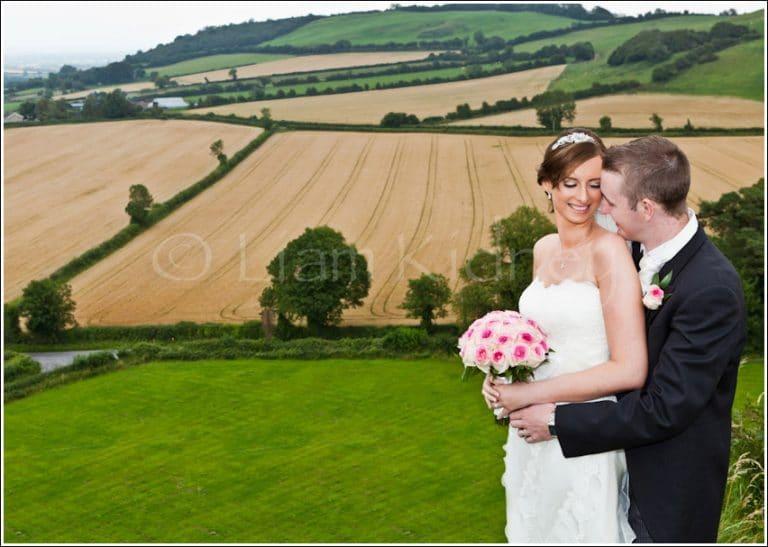 Digital Storybook Wedding Albums- Liam Kidney Photography