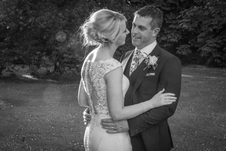 Digital Storybook Wedding Albums- Liam Kidney Photography