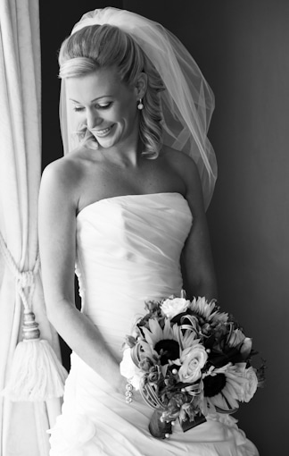 Wedding Photography Advice For Couples For Their Wedding Day | Irish Wedding Photographer