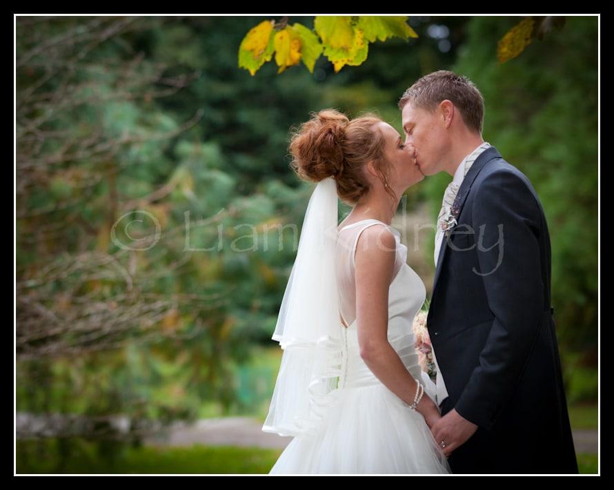 Wedding of Aine & Gavin,Passage West & Fota Island Resort, Co. Cork | Cork Wedding Photographer
