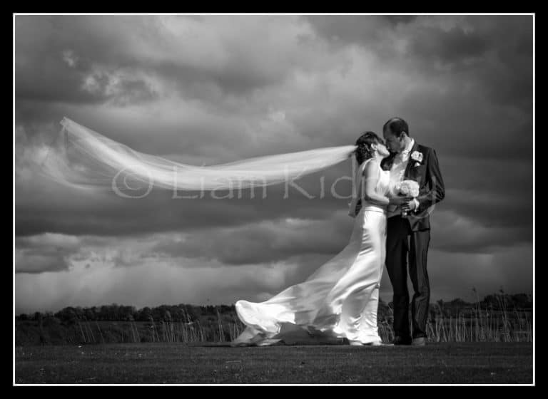 Wedding of Aileen & John, St Mary's Church, Athlone, & Glasson Country House Hotel   Westmeath Photographer