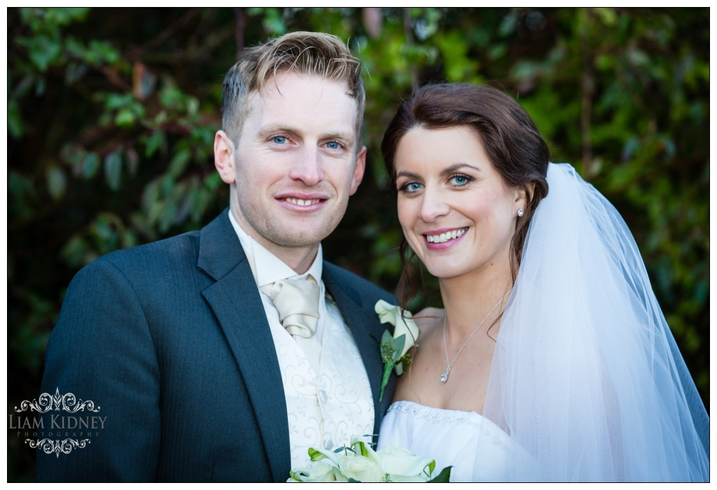 Wedding of Gary and Sharon, Killoran Church Mullagh,Meadow Court Hotel Loughrea | Galway Photographer
