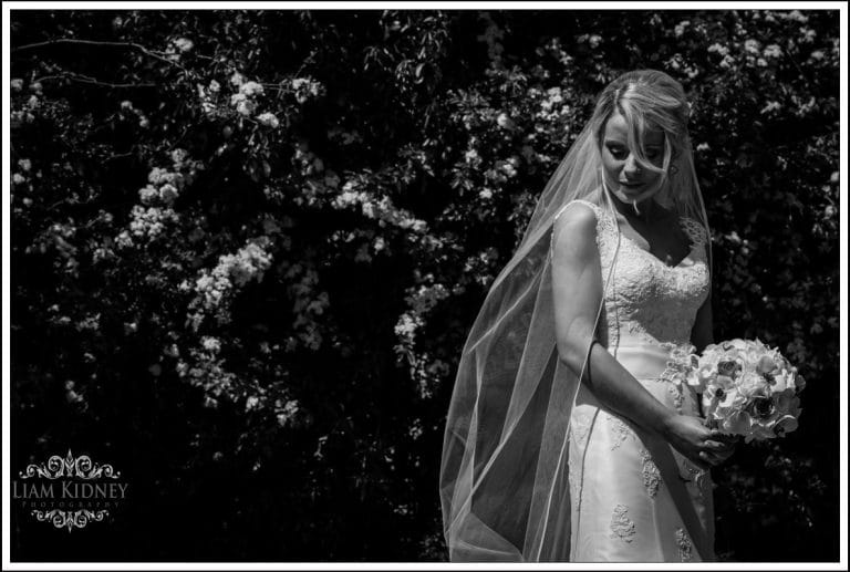 Wedding of Niamh and Brian, Sacred Heart Church Roscommon, Hodson Bay Hotel |Westmeath Photographer