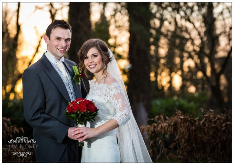 Wedding of Sinead and Andrew, St. Conleth's Parish Newbridge, Keadeen Hotel Newbridge |Kildare Photographer