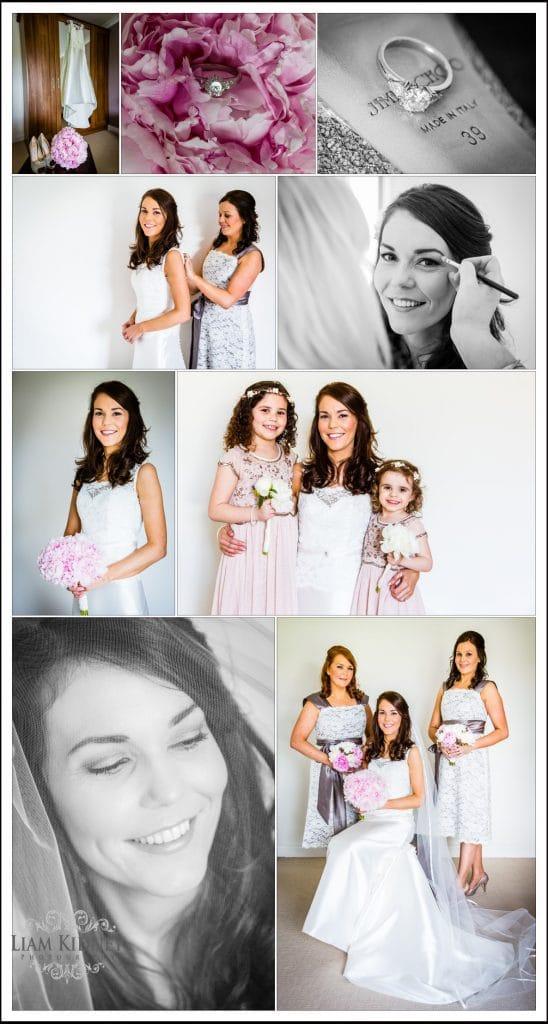 Wedding Photography Athlone: Olivia_and_denis_carlton_shearwater_hotel_creagh_church