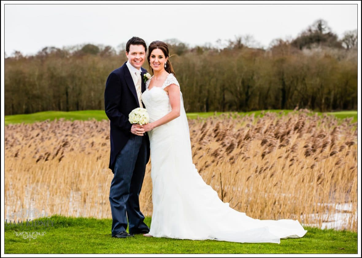 Wedding of Orla and Cathal, St. Mary's Church Athlone, Glasson Country House Hotel |Westmeath Photographer