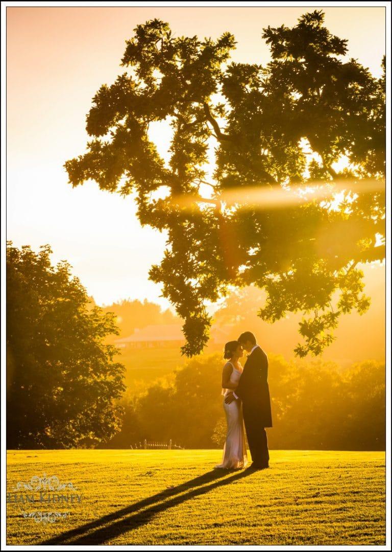 Wedding of Ruth and Robert, Cabinteely Church, Rathsallagh House Hotel  Wicklow Photographer