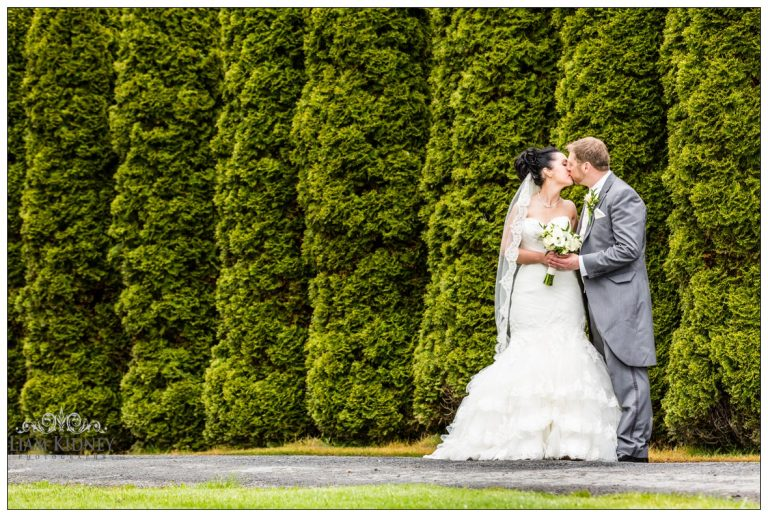 Wedding of Danielle and Joseph, St.Mary's Church Mallow, Springfort Hall Mallow |Cork Photographer