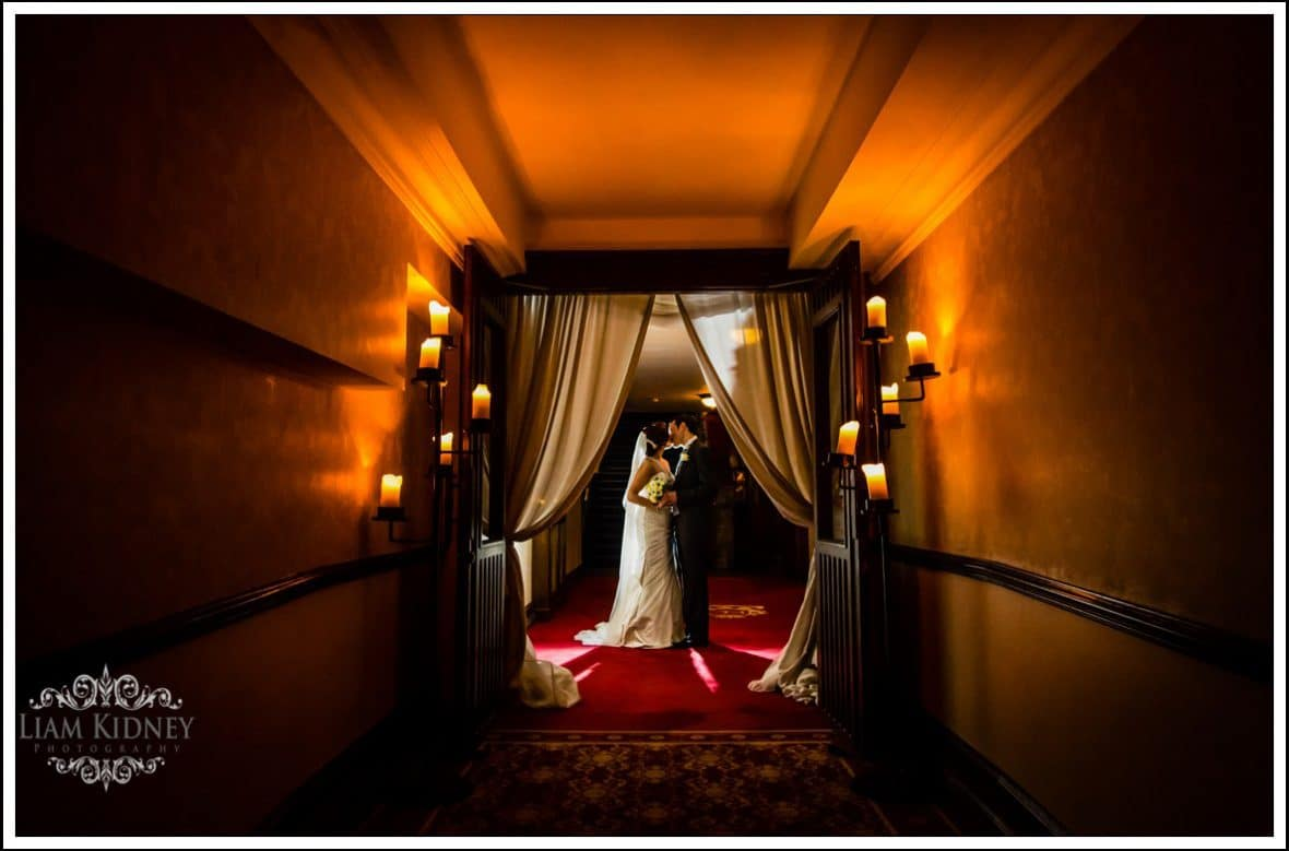 Wedding of Terri and Micheal, The Sacred Heart Riverstown, Kilronan Castle |Roscommon Photographer