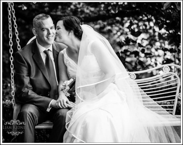 Wedding of Megan and Rob, Unitarian Church St. Stephens Green, Headfort Arms Hotel |Meath Photographer