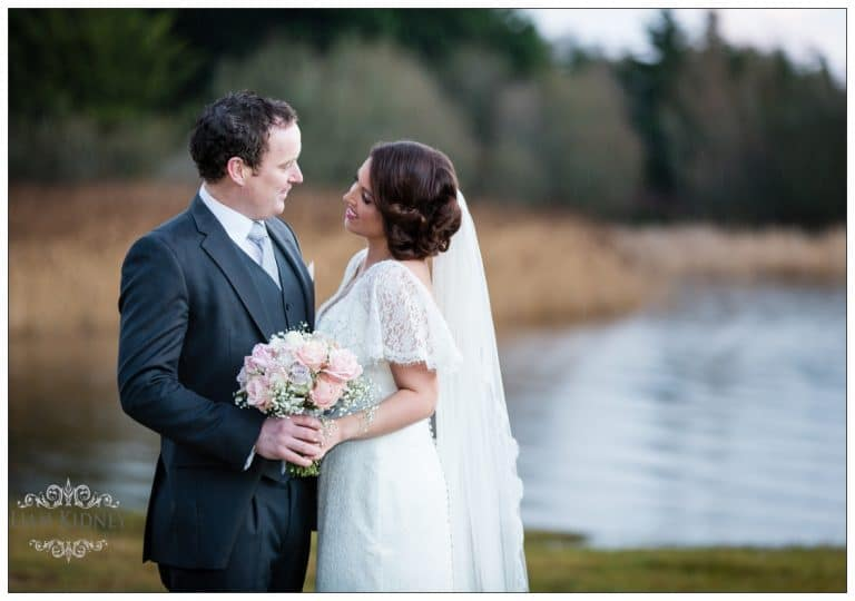 Read more about the article Wedding of Nadia and Conor St Mary's Church Athlone, Hodson Bay Hotel |Westmeath Photographer
