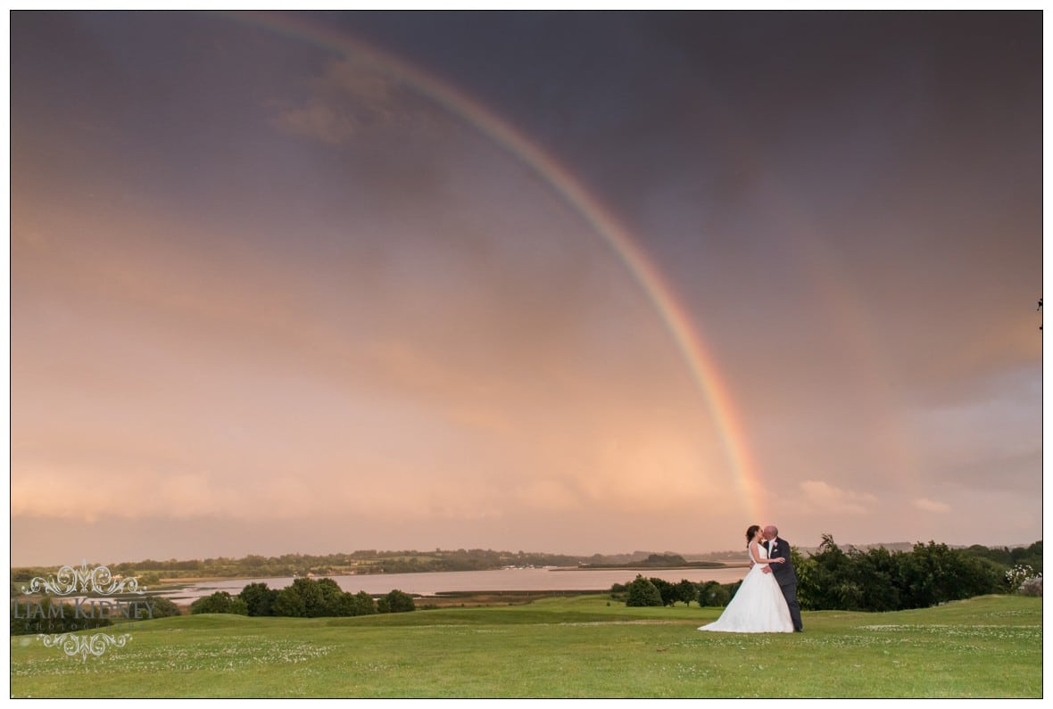 Glasson Country House Hotel, Athlone | Supplier Of The Week