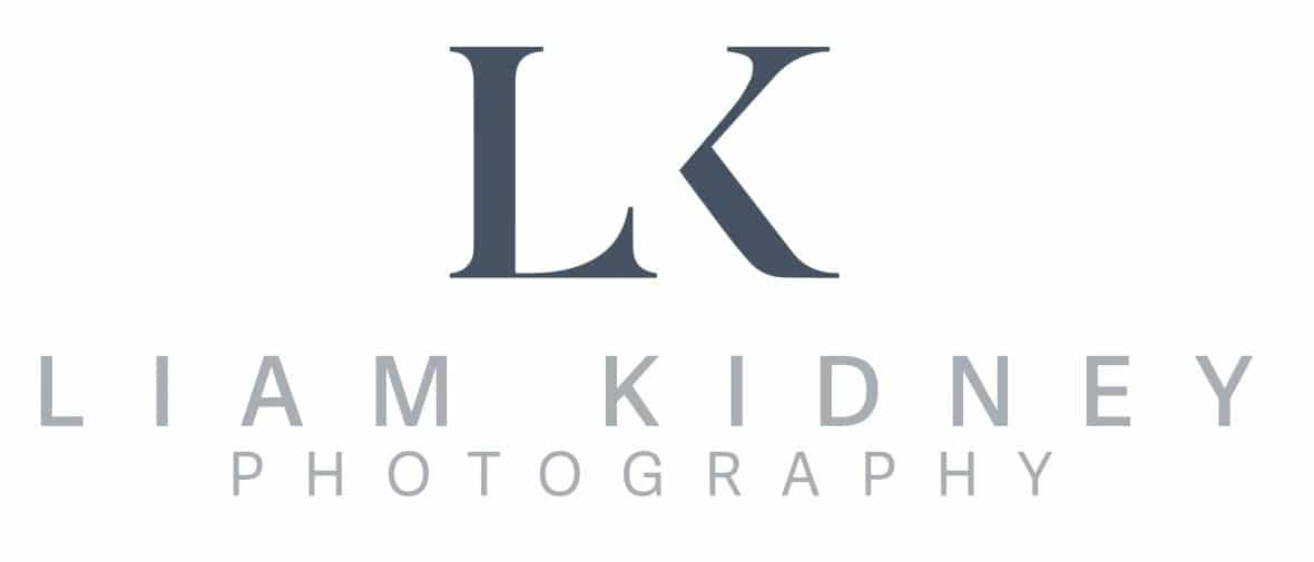 Liam Kidney's Photography Blog
